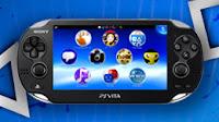 OCIO EN CASA: lo nuevo de Playstation Vita 1