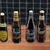TS3 & TS4 Guinness