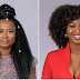 #BBNaija: Ella, KimOprah Evicted From Big Brother Reality Show