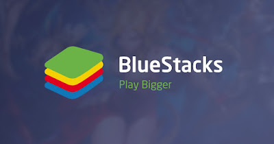 Download BlueStack 4 Emulador Android para PC