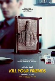 Download Kill Your Friends Film Terbaru
