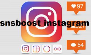 Webig.snsdboots.com || Site Instagram Followers [Free] Webig.snsdboots.com instagram