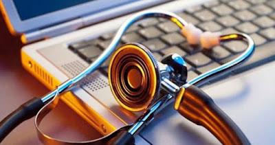 Teletıp Teletıp Sistemi giriş Teletıp pdf Teletıp nerelerde kullanılır Teletip Kimlik doğrulama Teletıp mükerrer sorgulama Teletıp uygulaması Teletıp Nedir PDF