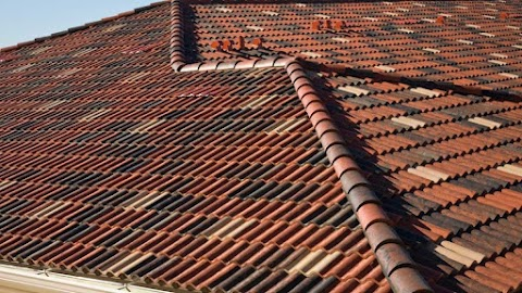 How To Choose A Commercial Roofer