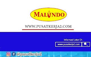 Lowongan Kerja Jakarta PT Malindo Feedmill Oktober 2020