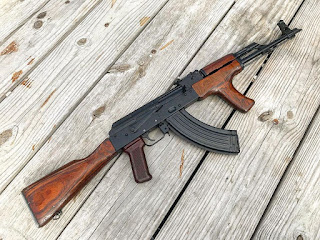 Romanian-MD63