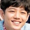 Lee Joon Young