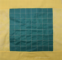 https://joysjotsshots.blogspot.com/2019/11/quilt-shot-block-113-othello-game-block.html
