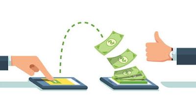 6 Tips Anti Gagal Ajukan Pinjaman Kilat Online
