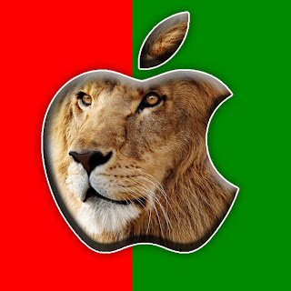 mac os x lion power user keyboard shortcuts, mac os x lion power user shortcut keys, mac os x lion power user shortcut keys command,