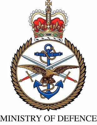 Ministry of Defence Recruitment 2020 संरक्षण मंत्रालयाच्या विभागात विविध पदांच्या 54 जागा