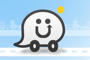 starcam: Free GPS App with Waze