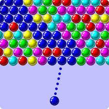 اكتشفوا معلومات بخصوص شرح وتحميل لعبة Bubble shooter  للأندرويد والأيفون