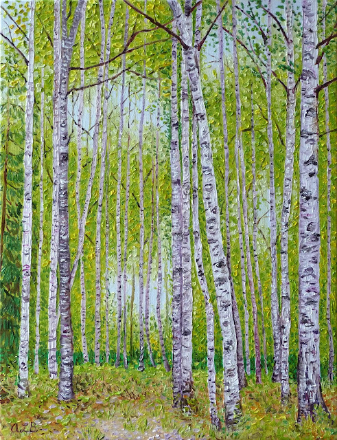 https://www.etsy.com/listing/255099246/birch-forest-in-autumn-original-oil?ref=shop_home_active_1