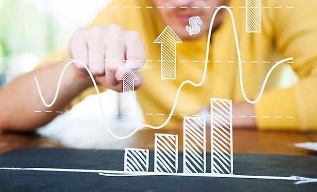 Memilih Investasi Menguntungkan Dengan Modal Kecil