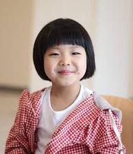 Ko Do-Yeon pemeran Seol-A