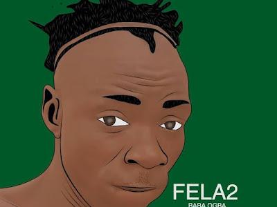 🔥[Fast Download] Fela2 - Ni Itire (Boxing)