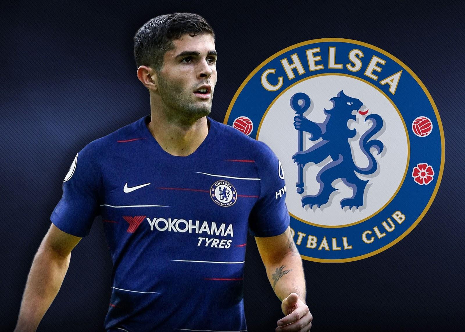 Trực tiếp Chelsea đêm nay, hôm nay