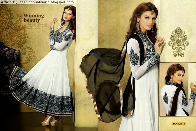 Fashion Like Fashion Indian Best Clothing Salwar Kameez Trend 2014 For Beautiful Ladies