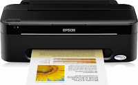 Epson Stylus S22 Driver Download Windows, Mac, Linux