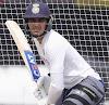Top 10 Future Batsmen of Indian Cricket Team