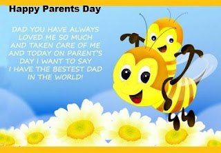 Happy-Parents-Day-Image-Messages