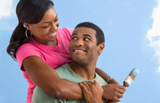 5 Good Things You Need To Know About Your Wife