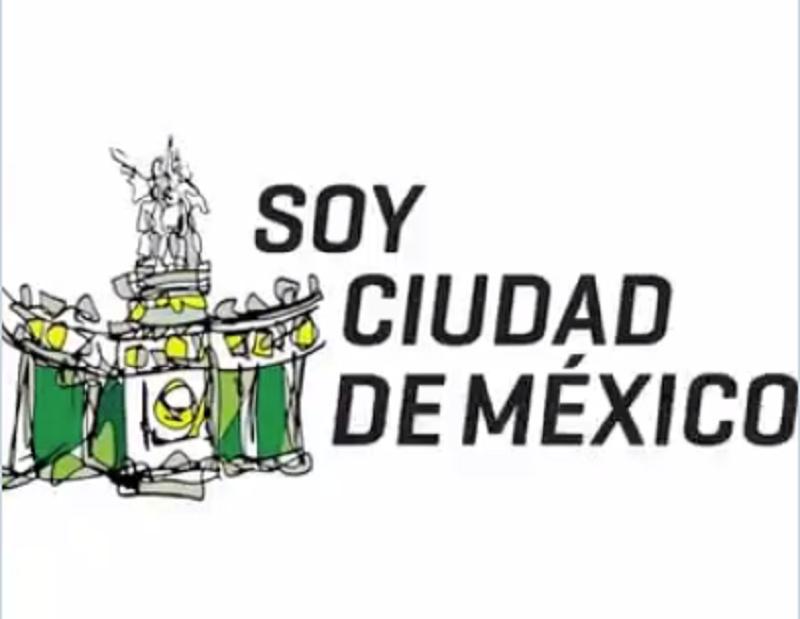 CIUDAD DE MÉXICO NUEVA MARCA SOY CDMX 02