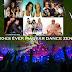 2000-ES ÉVEK MAGYAR DANCE ZENÉI