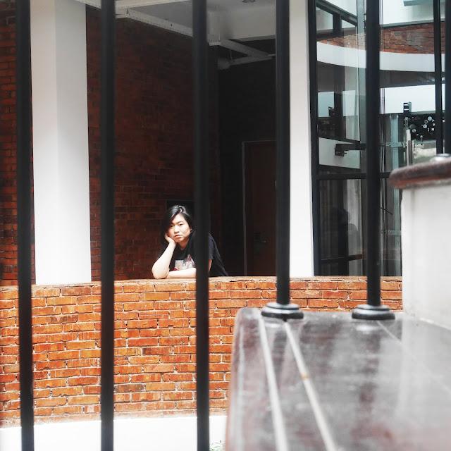 rumanami residence