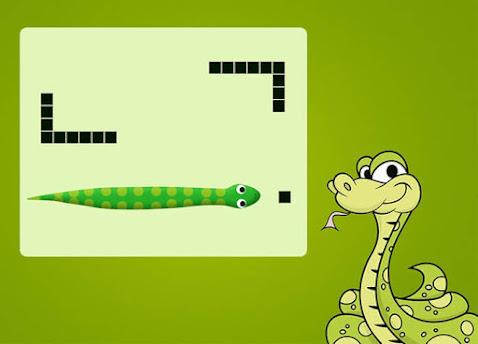 تحميل لعبة الثعبان الجائع برابط مباشر : Hungry Snake 2020 للاندرويد والايفون