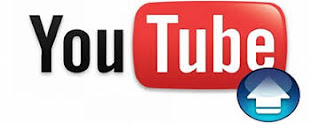 What to Consider Before Posting a Video on YouTube my youtube  upload video di youtube  youtube upload  youtube my video