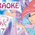 Winx Club Season 7 Song: Diamanti / Shine like a diamond