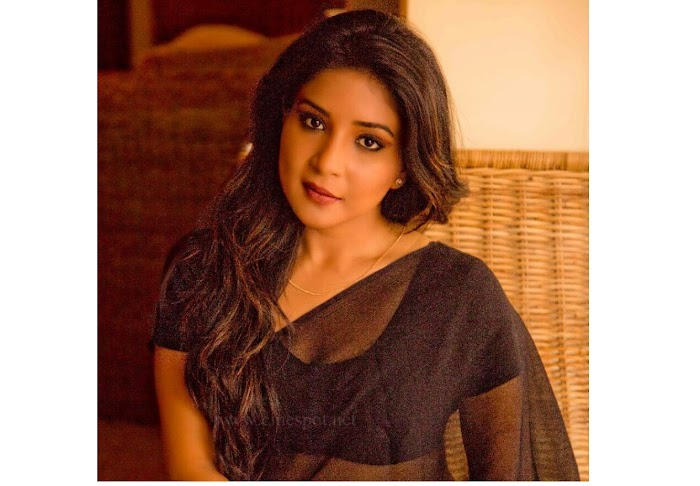 Sakshi Agarwal Hot Photoshoot-Sexy Pictures in HD