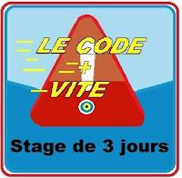 http://ecl37.blogspot.fr/p/nouveau-stage-de-code.html