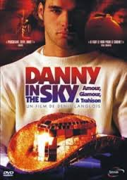 Danny in the Sky, 2001