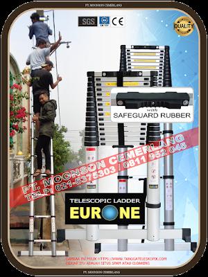 tangga-lipat-teleskopik-6-meter