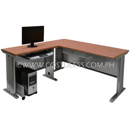 cost u less office furniture manila furniture supplier manila window rh costuless blogspot com