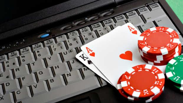 Kesal Banget Main Judi Online Kalah Mulu