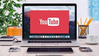 Katakan Selamat Tinggal Pada AD 30 Detik Youtube