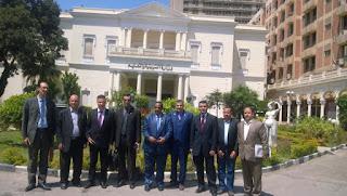 Egyptian Teachers Pioneers, فراودة معلمى مصر, ادارة بركة السبع التعليمية, الحسينى محمد ,الخوجة,وزارة التربية والتعليم بركة السبع,تطويرالتعليم