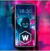Wallpapers HD, 4K Backgrounds v2.8.7 (Premium)