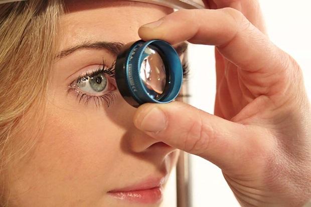 26 de abril - Dia da Prevenção e Combate à Hipertensão Arterial: veja como a doença pode atingir os olhos