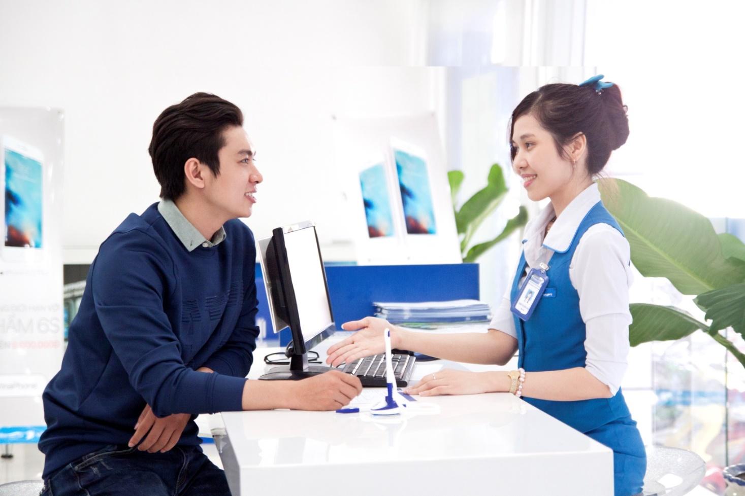 Chuyên viên thanh toán quốc tế ngành Logistics