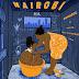 AUDIO | Bensoul Ft. Sauti Sol, Nviiri The Story Teller & Mejja - NAIROBI | Download Mp3