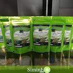 Green Coffe 250 gram