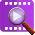Deleted Video Recovery APK