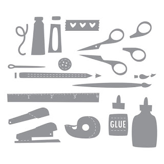 https://rockymtnpapercrafts.closetomyheart.com/Retail/Product.aspx?ItemID=12150&ci=13504