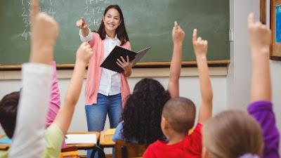 Minat Belajar (Pengertian, Unsur, Jenis, Indikator dan Cara Menumbuhkan)