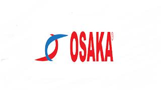 Osaka Lighting Jobs 2021 in Pakistan